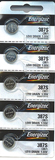 387S Energizer Watch Batteries